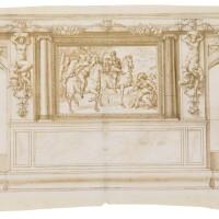 35. 維洛那畫派,約1580年