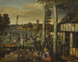9. Hans van Wechlen