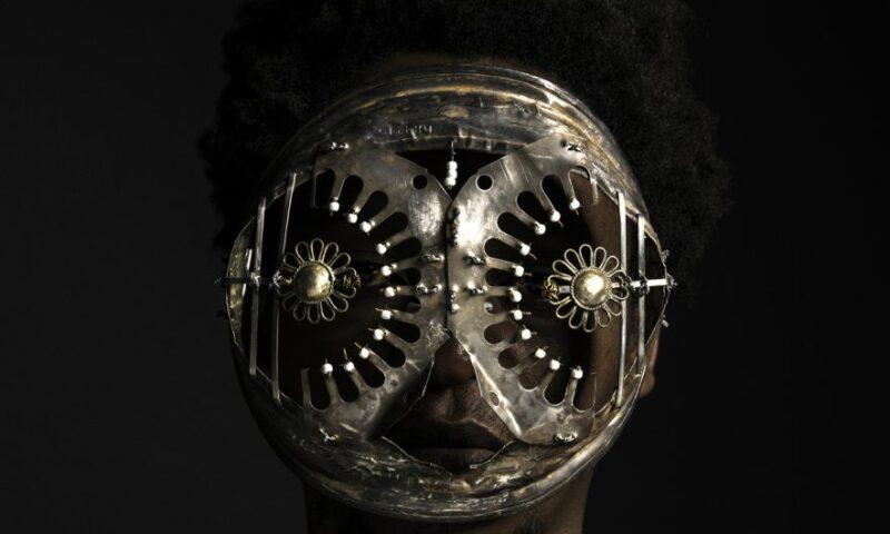 Cyrus-Kabiru_Another-Mask_2017_C-type-Print-on-Diasec-Moun_70-x-60-cm_HR-883x1030.jpg