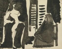 142. Pablo Picasso
