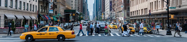 View_New_York