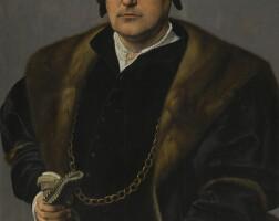 4. Jan van Scorel