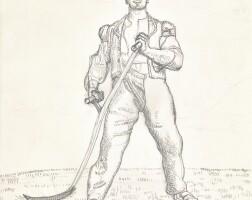 15. Ferdinand Hodler