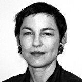 Elizabeth Peyton: Artist Portrait