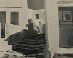 47. Henri Cartier-Bresson