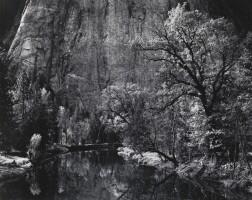 6. Ansel Adams