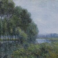 108. Gustave Loiseau