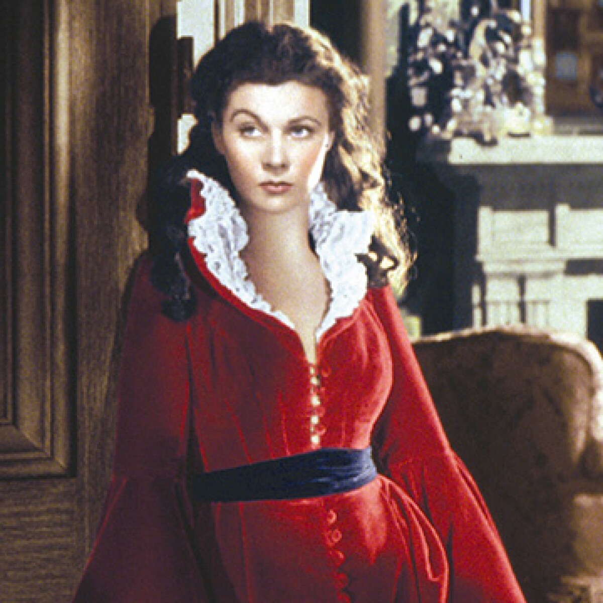 Image result for Vivien Leigh