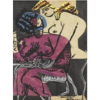 119. Le Corbusier