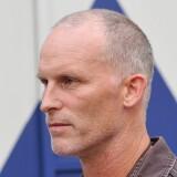 Matthew Barney: Artist Portrait