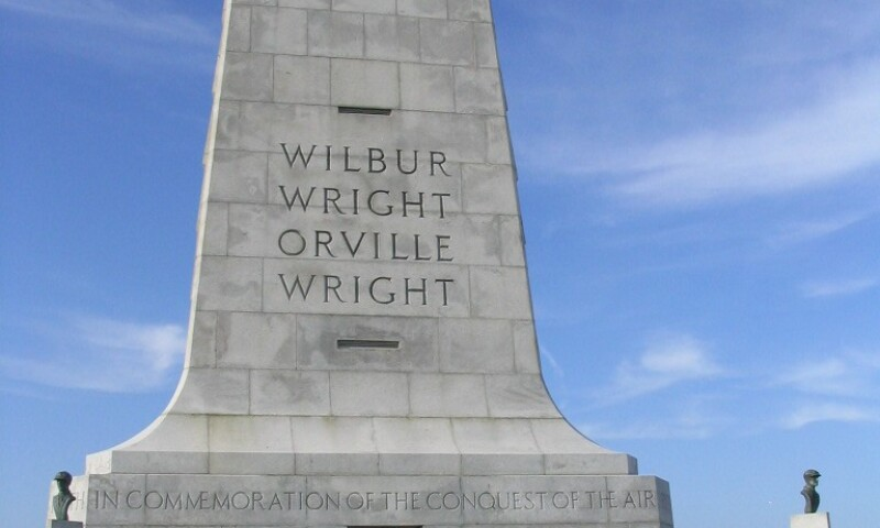 Wright_Brothers_Memorial