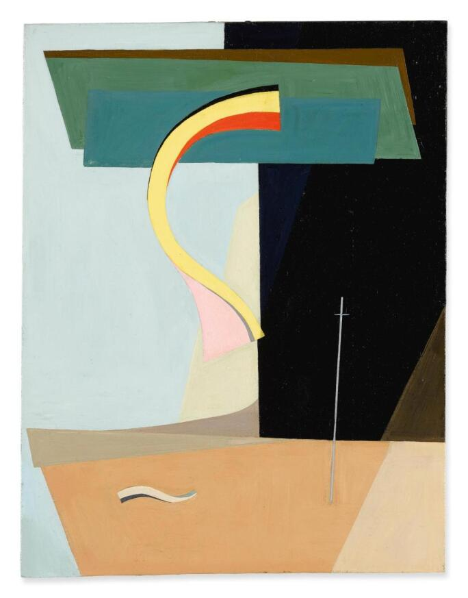 Alexander-Danilov-Composition-1974-H0046-L153500842.jpg