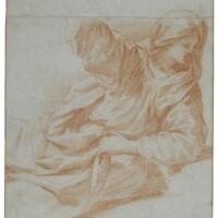 31. Florentine School, 17th Century