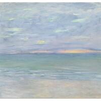 14. Claude Monet