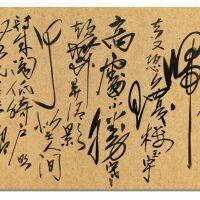1013. Chu Teh-Chun