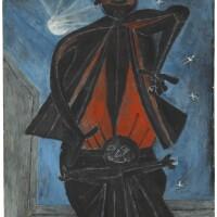 9. Rufino Tamayo