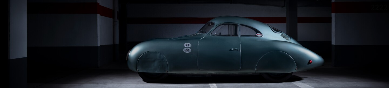 1939-Porsche-Type-64_4.jpg