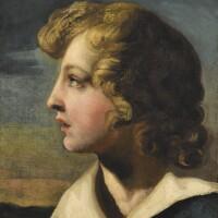 11. Théodore Géricault