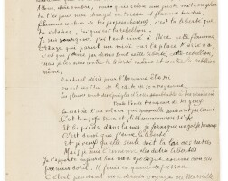 3. Apollinaire, Guillaume