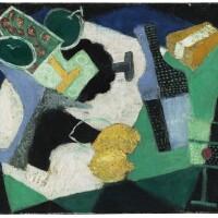 41. Diego Rivera