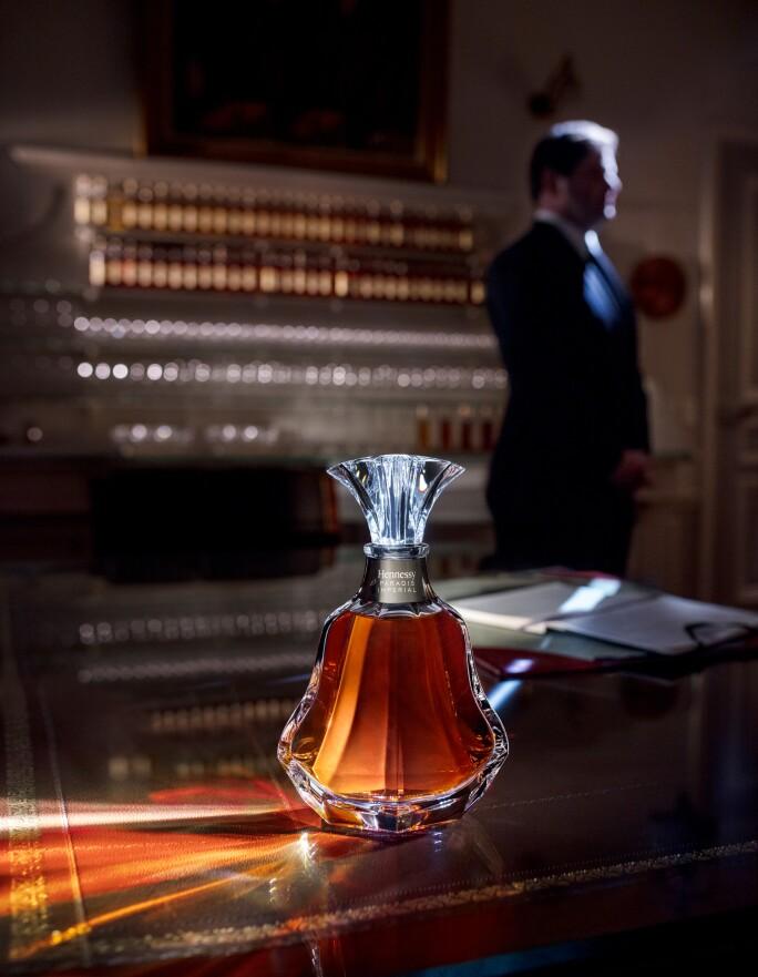 hennessy-cognac-2019-image.jpg