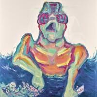 2. Maria Lassnig
