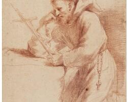 19. Giovanni Francesco Barbieri, called Il Guercino