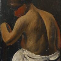 46. André Derain