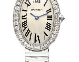 185. cartier