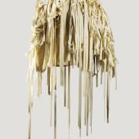 """47. jean-charles de castelbajac, automne-hiver 1991-1992 collection """"pasta"""""""