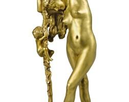 57. Jean-Léon Gérôme