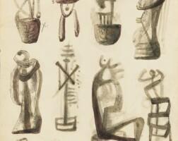 12. Henry Moore