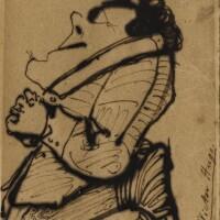 204. Victor-Marie Hugo