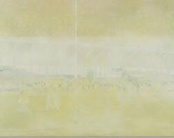 10. Peter Doig