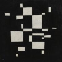 20. Wassily Kandinsky