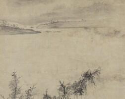 602. Wu Zhen
