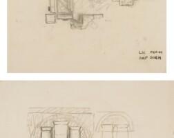 6. Louis Isidore Kahn
