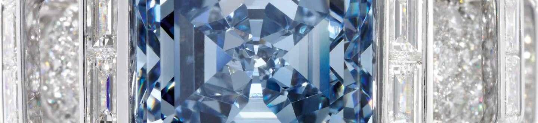 sky-blue-diamond-banner1.jpg