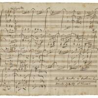 4. Beethoven, Ludwig van