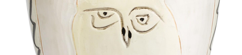 picasso-visage-hibou-254L19162_94MQT_3.jpg