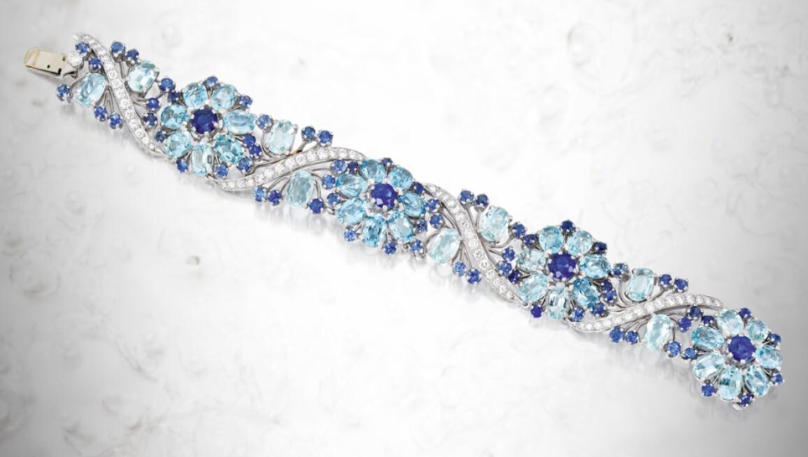 3-birthstone-aquamarine-jewelry-2019.jpg