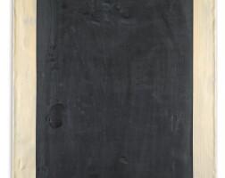 103. Günther Förg