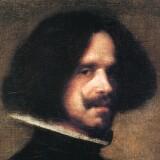 Diego Velazquez: Artist Portrait