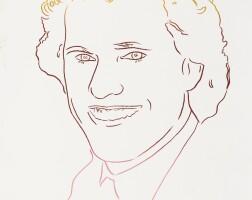 78. Andy Warhol