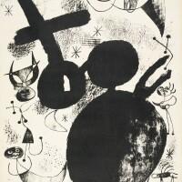 139. Joan Miró