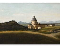 109. Jean-Baptiste-Camille Corot