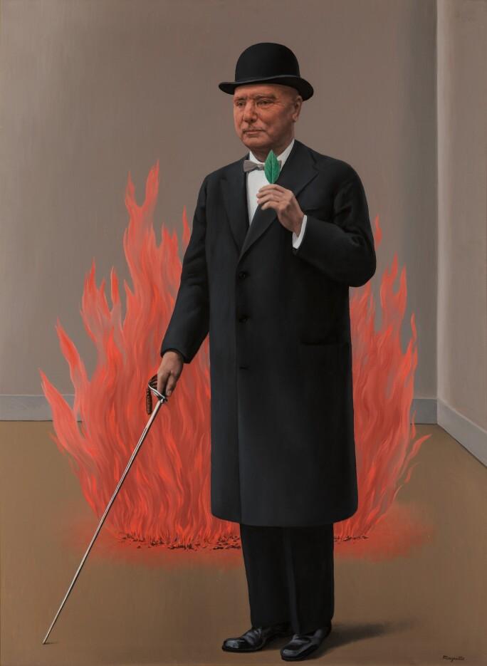 Rene-magritte-portrait-oscar-mairlot.jpg