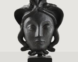 13. Alberto Giacometti