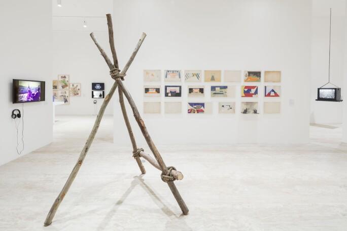 jumex exhibition 1.jpg