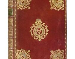 13. Ordre du Saint-esprit